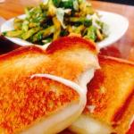 Grilled Cheese Bistro