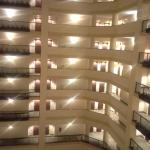 صورة فوتوغرافية لـ ‪Renaissance Tulsa Hotel and Convention Center‬