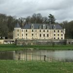 Photo of Chateau des Arpentis