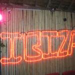 Photo de Ibiza House Phi Phi
