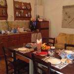 Bed & Breakfast la Torre Bergamo照片