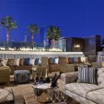 Royal Vacation Suites Hotel Las Vegas