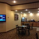 Photo de Days Inn Lonoke