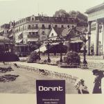 Foto de Dorint Maison Messmer