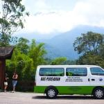 BGB Country Tours & Travel