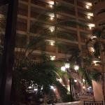 Foto de Embassy Suites Hotel Orlando - International Drive / Convention Center