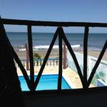 Φωτογραφία: Puerto Sandino Surf Resort