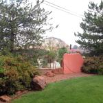Bilde fra Sedona Real Inn and Suites