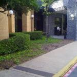 Wyndham Garden Dallas North Foto