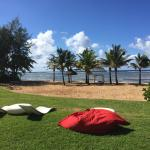 Photo de Sofitel So Mauritius