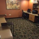 BEST WESTERN PLUS West Akron Inn & Suites Foto
