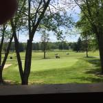 Φωτογραφία: Etowah Valley Golf & Resort