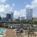 Photo de Hyatt Regency Austin