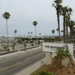 Photo de The Redondo Beach Hotel