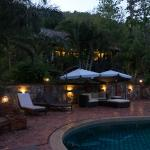 Hillside - Nature Lifestyle Lodge Foto