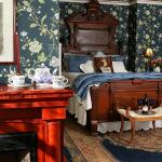 Vintage Towers Bed and Breakfast Inn Foto