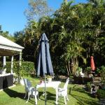 Noosa Valley Manor B&B Retreat Foto