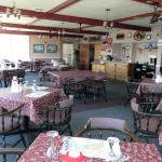 Admiral Digby Inn and Cottagesの写真