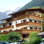 Photo de Chalet Hotel Hermitage Paccard