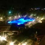 Foto Atlantica Princess Hotel