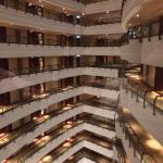 Photo of Khalidiya Palace Rayhaan by Rotana