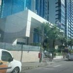 Foto de Grand Mercure Recife Atlante Plaza