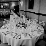 Our wedding at Nunsmere. Photos taken by Creative Apertures Photography
