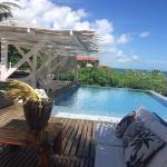 Photo de The Chili Beach Boutique Hotel & Resort