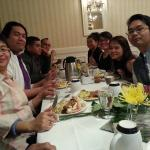 Ramada Edmonton Hotel and Conference Centre照片