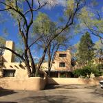 Sagebrush Inn & Suites Foto