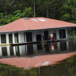 Foto de Pacaya Samiria Amazon Lodge