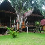 Photo of Pacaya Samiria Amazon Lodge