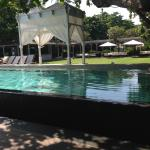 Foto di Bali Garden Beach Resort