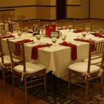 Clarion Inn Waterford Convention Center Foto