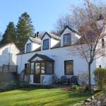 Φωτογραφία: Rowantree Cottage Bed and Breakfast