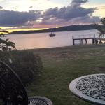 Φωτογραφία: Millennium Hotel and Resort Manuels Taupo