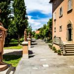 Villa Loggio Winery and Boutique Hotel