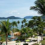The Westin Langkawi Resort & Spa Foto