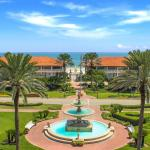 Ponte Vedra Inn & Club Foto