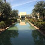 Photo of Club Med Marrakech La Palmeraie