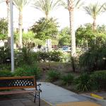 Country Inn & Suites By Carlson, Ontario at Ontario Mills, CA Foto