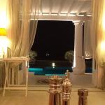 Photo de La Residence Mykonos Hotel Suites