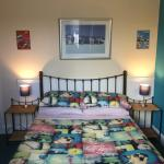 Pitlochry Backpackers Hotel Foto