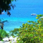 Hof Gorei Beach Resort resmi