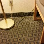 Photo de Travelodge Mammoth Lakes