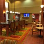 Foto de Hampton Inn & Suites Radcliff/Fort Knox