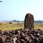 Karkabhat - Megalithic Site