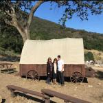 Rancho Oso RV & Camping Resort照片