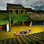 Photo Tour Hoi An