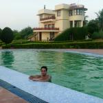 Foto di Pushkar Resorts